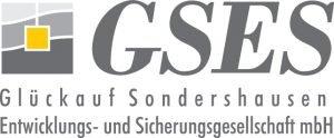 Glückauf Sondershausen Entwicklungs- und Sicherungsgesellschaft mbH
