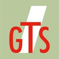GTS GRUBE TEUTSCHENTHAL Sicherungs GmbH & Co. KG