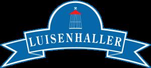 Saline Luisenhall GmbH